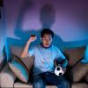 Tips Sehat Menonton Sepakbola Di Malam Hari