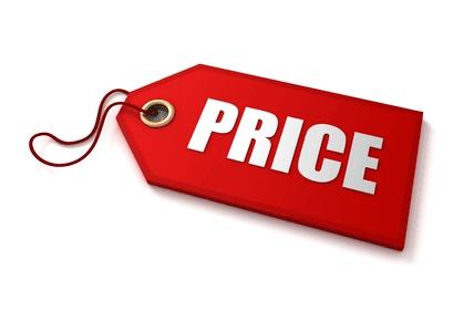 انخفاض كبير بأسعار الموبايلات شاهد النشرة (سامسونج -هواوي)