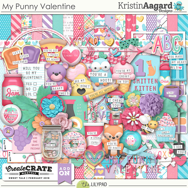 http://the-lilypad.com/store/digital-scrapbooking-kit-punny-valentine.html