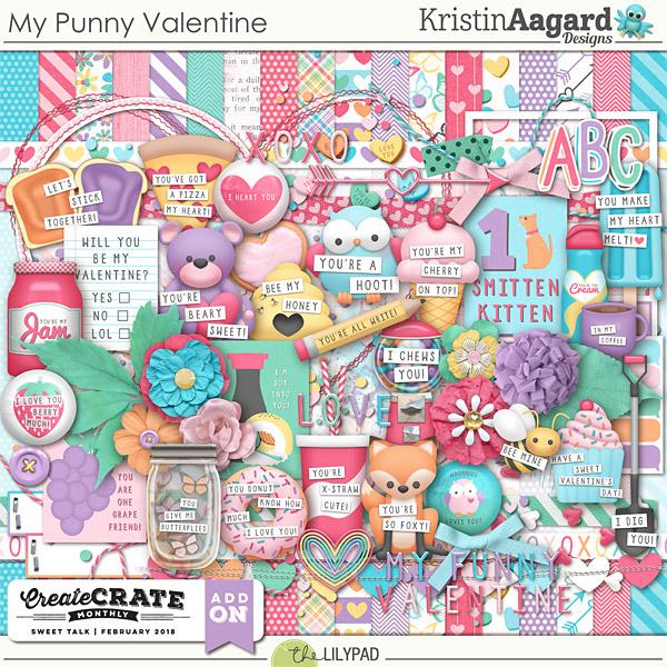 http://the-lilypad.com/store/digital-scrapbooking-kit-punny-valentine.html