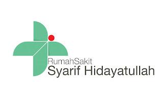 Lowongan Kerja Rumah Sakit Syarif Hidayatullah