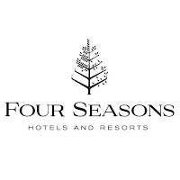 Job Opportunity at Four Seasons Hotels and Resorts, Reservations Manager