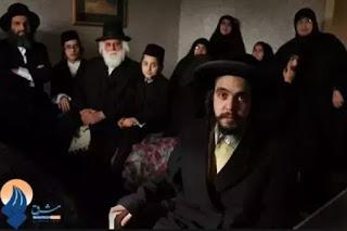Tahukah? Populasi Yahudi Persia di Iran Adalah Terbesar ke-2 di Timur Tengah