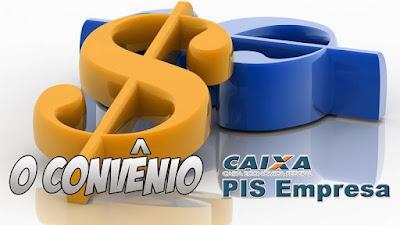Convênio PIS Empresa foi suspenso pela Caixa