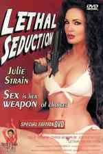 Lethal Seduction 1997