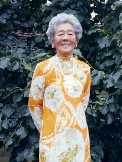 Sra Takata