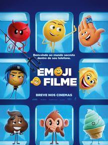 Review Emoji: O Filme