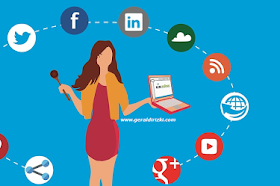 1 Rahasia Besar Digital Marketing Yang Terungkap