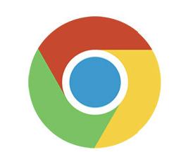 Google Chrome 2017 Terbaru