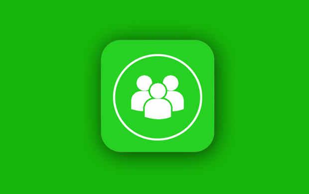Cara Menolak Undangan Masuk Grup WhatsApp Cara Menolak Undangan Masuk Grup WhatsApp