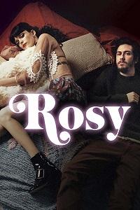 Watch Rosy Online Free in HD