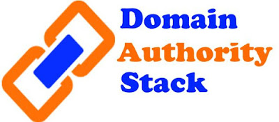 Domain Authority Stack