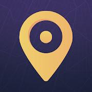 FindNow App