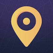 FindNow APK app Download Latest 2.0.9 For Android