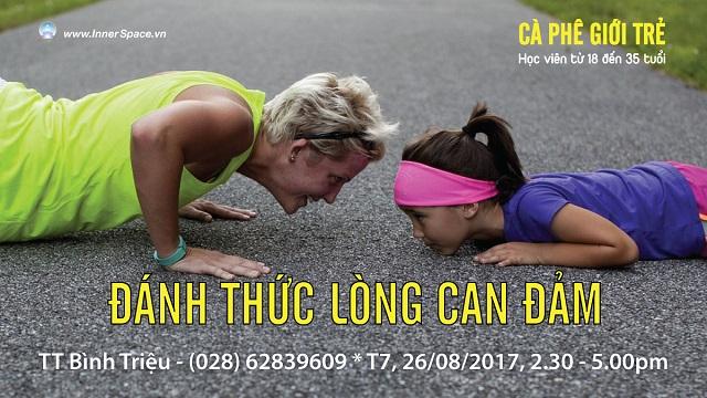 DANH-THUC-LONG-CAN-DAM-CA-PHE-GIOI-TRE