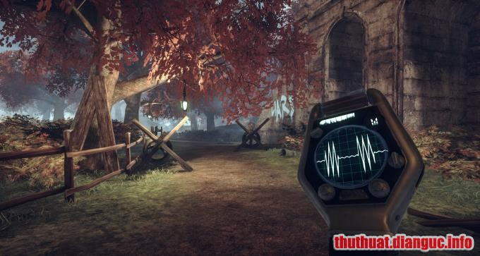 Download Game Empathy: Path of Whispers Full Crack, Game Empathy: Path of Whispers, Game Empathy: Path of Whispers free download, Game Empathy: Path of Whispers full crack, Tải Game Empathy: Path of Whispers miễn phí