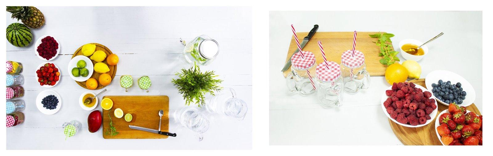 2 przepis na lemoniady jak zrobić lemoniadę jakie owoce można dać do lemoniady sposoby na upały nawadniające napoje jak się nawodnić promocja słoik z uchem browin słoik ze słomką lemoniada owoce lato wakacje youtube
