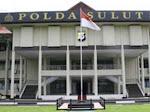 Oknum Anggota Dewan Manado MSM Ditetapkan Tersangka Dugaan Pelanggaran UU ITE