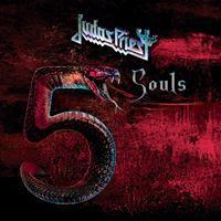 [2014] - 5 Souls [EP]