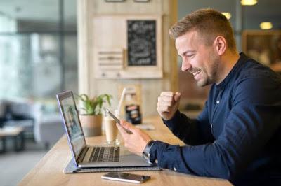 Metode Kreatif Promosi untuk Menarik Pelanggan Olshop