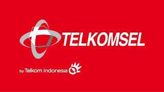 Loker D3 Segala jurusan Telkomsel November 2019