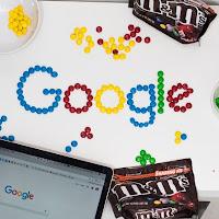 Cara membuat artikel agar mudah diindex google