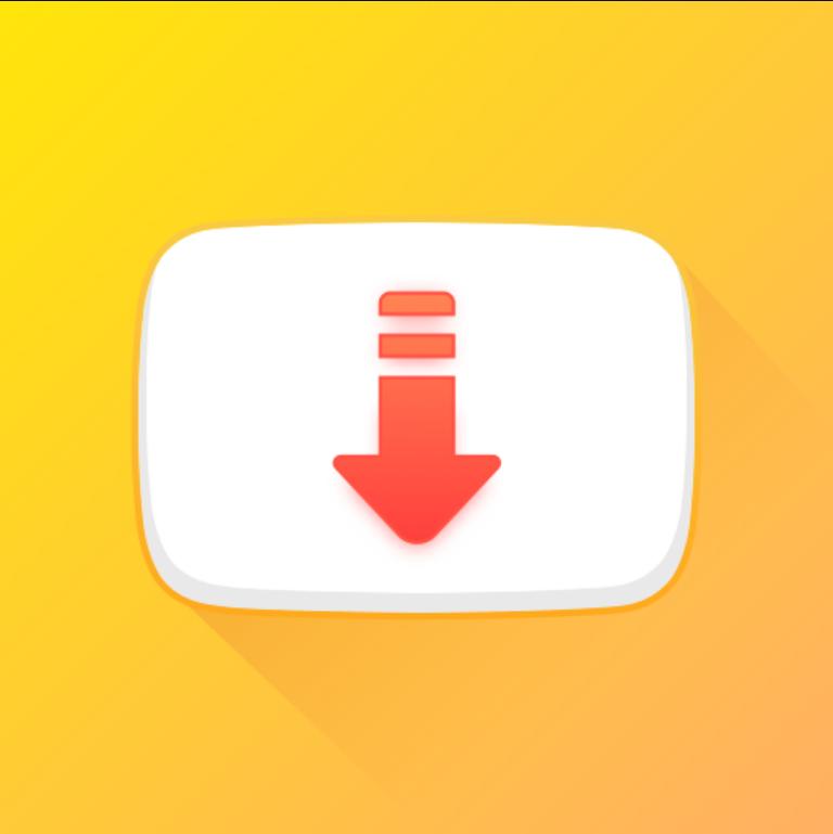 SNAPTUBE (Android) [KRYO]