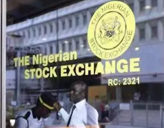 Nigeria fails to woo investors as they flee with billions