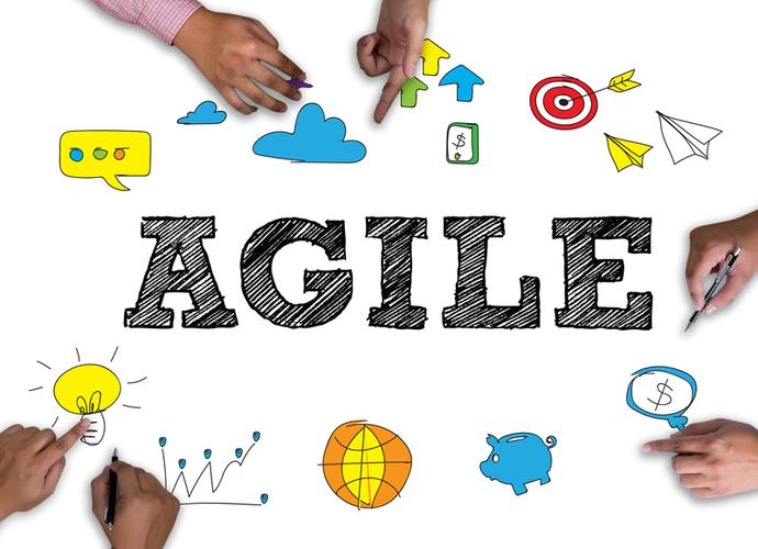 The Ultimate Beginner's Guide to Agile Project Management in 2021