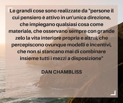 citazione Chambliss