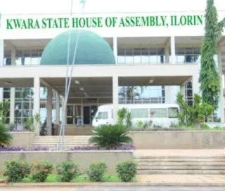 Bill To Change Name Of Abubakar Saraki University To Kwara State University Passes Second Reading At The State House Of Assembly