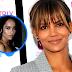 Halle Berry parabeniza Zoe Kravitz por ser a nova Mulher-Gato da DC