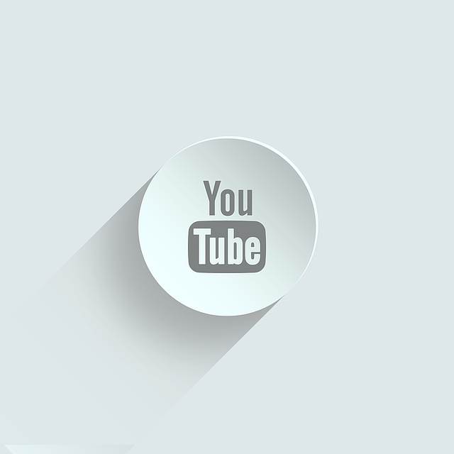 How to Choose Your YouTube Niche?