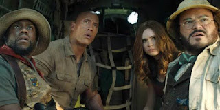 jumanji the next level full movie in hindi
