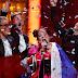 ESC2019: Cidade anfitriã do Festival Eurovisão 2019 será escolhida na próxima semana