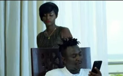 VIDEO | Susumila Ft Lava Lava - Warembo | Mp4 DOWNLOAD