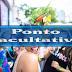 Carnaval: Prefeitura decreta ponto facultativo em Ji-Paraná