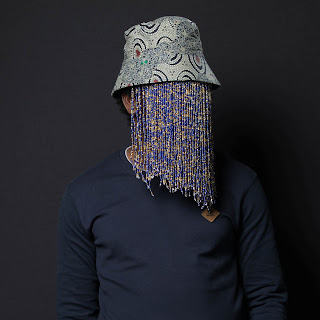 Anas Aremeyaw Anas, My next exposé is hotter than 'Number 12'