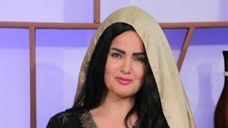 سما المصري تنضم لتحدي كيكي kiki challenge ، بالجلابية على أغنية عم يا صياد،