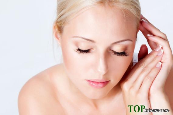 Top 15 cách làm săn chắc da se khít lỗ chân lông hàng đầu