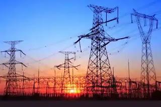 no-electricity-in-dumka-devghar-pakur