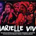 Carnevale di Rio 2019: la scuola di samba di Mangueira omaggia Marielle Franco
