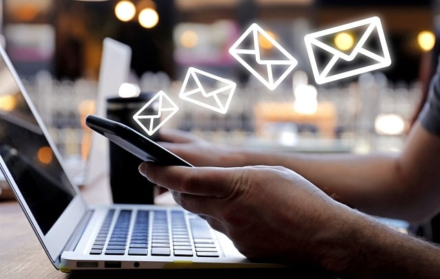 top email marketing trends new emailer tips emailing advertisements