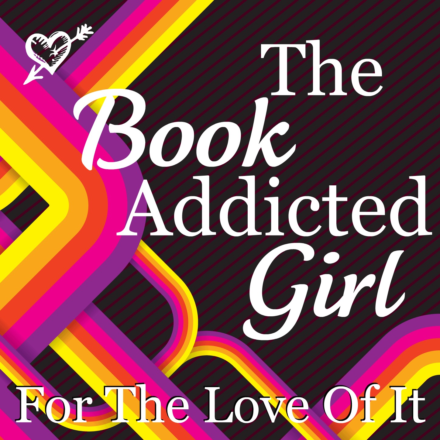 The Book Addicted Girl