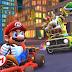 Nintendo-ն Անդրոիդ և iOS համակարգերի համար անվճար թողարկել է Mario Kart Tour խաղը