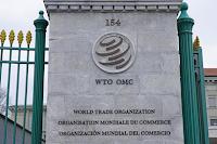 Pengertian Organisasi Perdagangan Dunia, Latar Belakang, Anggota, Prinsip, Tujuan, Peran, Fungsi, dan Perangkat Hukumnya