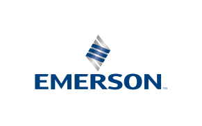 Emerson 2020 dividend increase