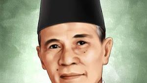 Kyai Dachlan Salim Zarkasyi, Sosok Penyelamat Pendidikan al-Quran