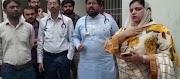 Νέοι γιατροί συνεχίζουν να διαμαρτύρονται για την 10η ημέρα σε όλη την Πουντζάμπ