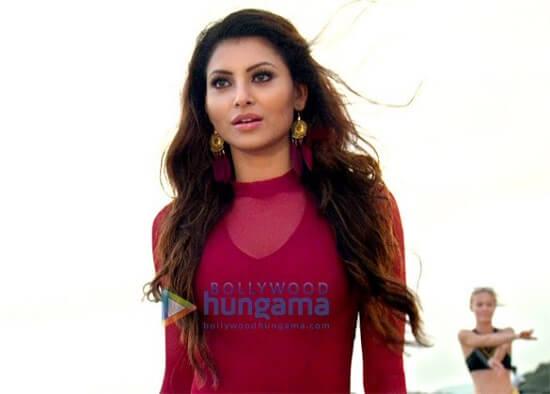 Virgin Bhanupriya Movie maIge 3